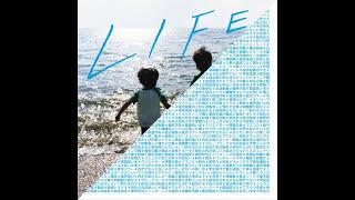 NANIMONO LIFE feat.米津玄師 / 中田キマグレン thumbnail