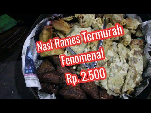 nasi-rames-termurah