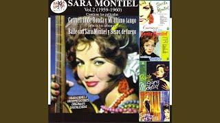 Soy Carmen La De Ronda (Carmen La De Ronda, 1959) (remastered)