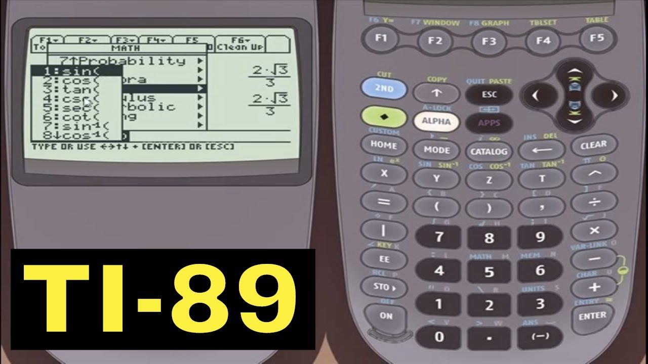 4 Jot Scientific Calculator Sine Cosine Tangent Cotangent Square Roots lot of