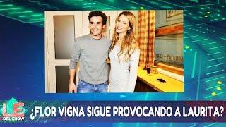 Los especialistas del show - Programa 19/11/18