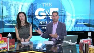How to Have Your Marriage Make You Money - The G & E Show