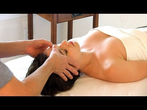 4 point body massager how to use