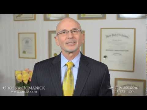 http://www.gross.com  Should you use a corporation or an LLC for your new business?  Edward Gross, Managing Partner of Gross & Romanick, P.C., discusses the advantages of each type...