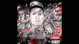 Lil Durk - Traumatized (Intro) [Signed To The Streets]