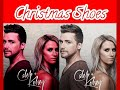 Christmas Shoes Lyrics | Caleb & Kelsey