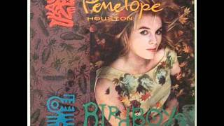 Penelope Houston - Full of wonder