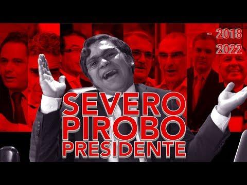 Repeat Qué es pirobo? by oscar javier banguero anacona