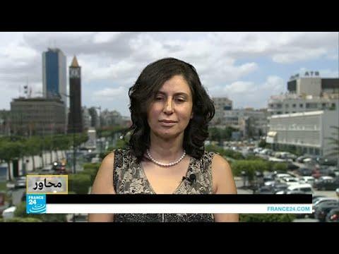 ...محاور مع ألفة يوسف:  لماذا يحق للمسلمة الزواج بغير  ال  - 17:21-2017 / 9 / 17