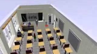 План ремонта и развития кабинета химии № 13 на 2011год