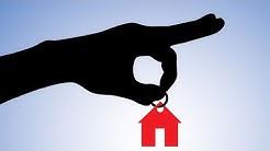 Immobilien kaufen und verkaufen