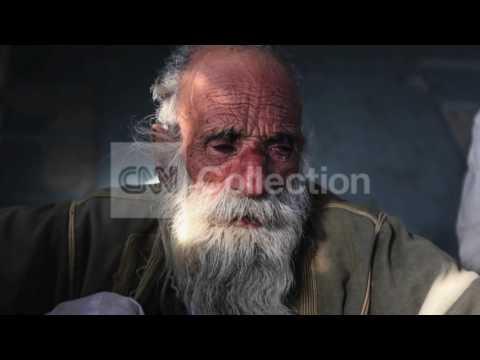 IRAQ: YAZIDIS EVACUATION FROM MT SINJAR (MORE)
