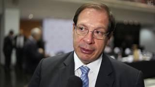 Ministro Luis Felipe Salomão - Corte Especial do STJ