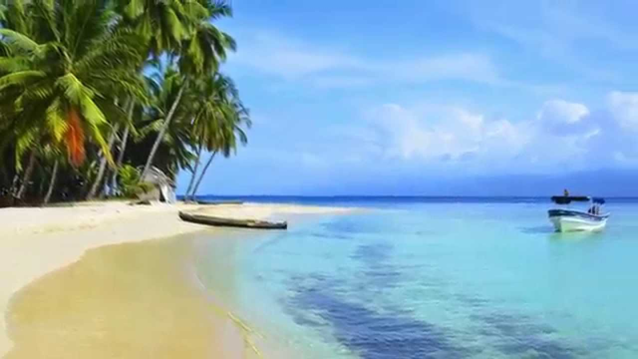 Panama City Beach Weather Right Now