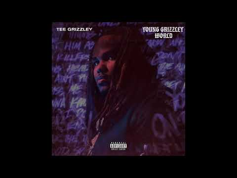 Free Download Tee Grizzley - Young Grizzley World (ft. Ynw Melly & A Boogie Wit Da Hoodie) Mp3 dan Mp4