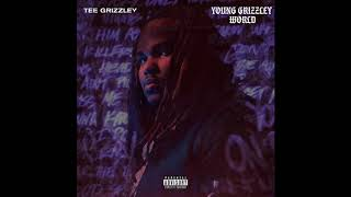 Tee Grizzley Young Grizzley World.mp3