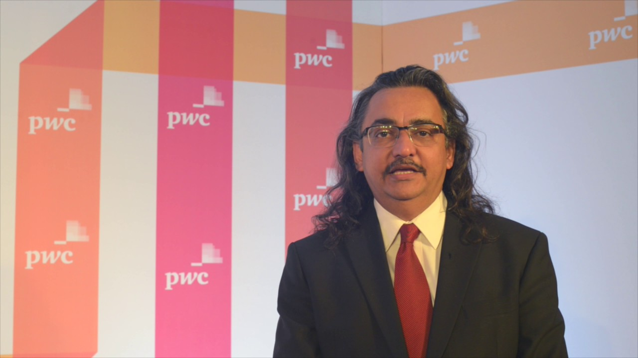Union Budget 2017: Overview by Gautam Mehra, Tax Leader, PwC India