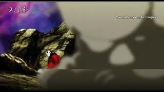 Epic! Full Ultra Instinct Goku Vs Jiren - Dragon Ball Super Episode 130 HD REACTION!!!