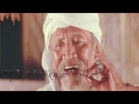 Tonghat Sakti (1982) - Film Indonesia || HD 720P thumbnail