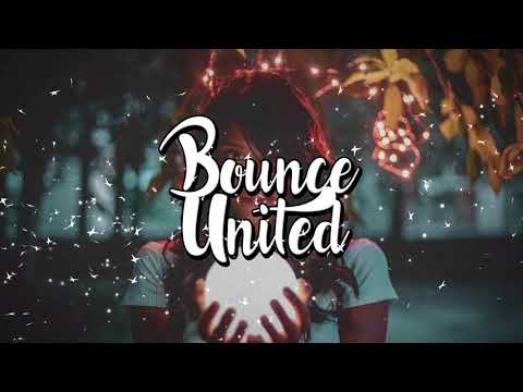Manian - Welcome To The Club (HBz Psy-Bounce Remix)