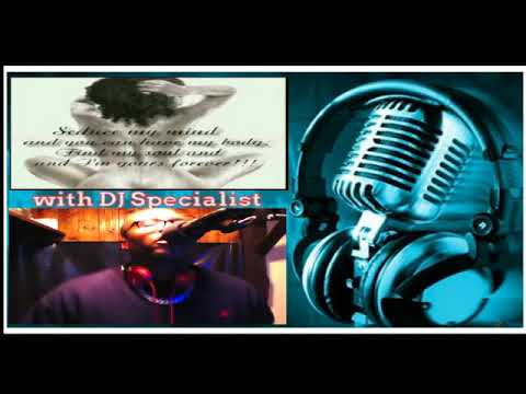 Each every Sunday 8pm-11pm