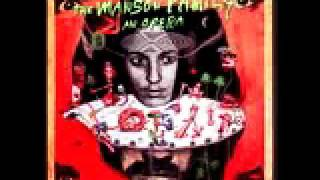 John Moran / Manson Opera -5) Subject: Squeaky Fromme