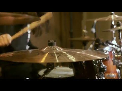 """The Drum Heroes - Killing Me Inside """"Young Blood"""" ( Drums Played by Putra Pra Ramadhan )"""