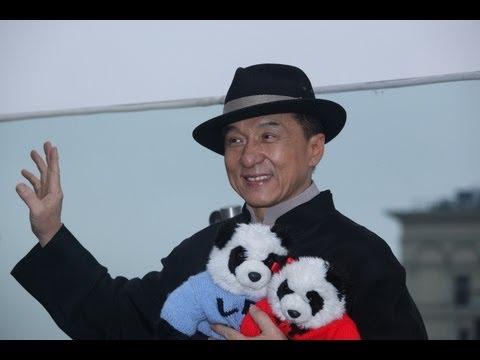 Джеки Чан, все фильмы смотреть онлайн, фильмография