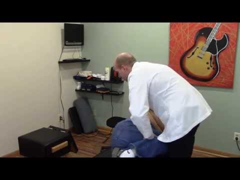 hqdefault - Back Pain Chiropractic Clinic Lorain, Oh