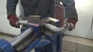 Катализатор на авто Hyundai Solaris. Катализатор на  авто Hyundai Solaris ремонт и замена(, 2014-11-03T08:08:08.000Z)
