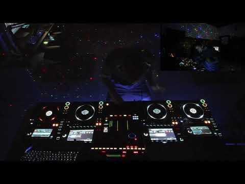 DJ Zwackery's House of Fun Season 2 Episode 59