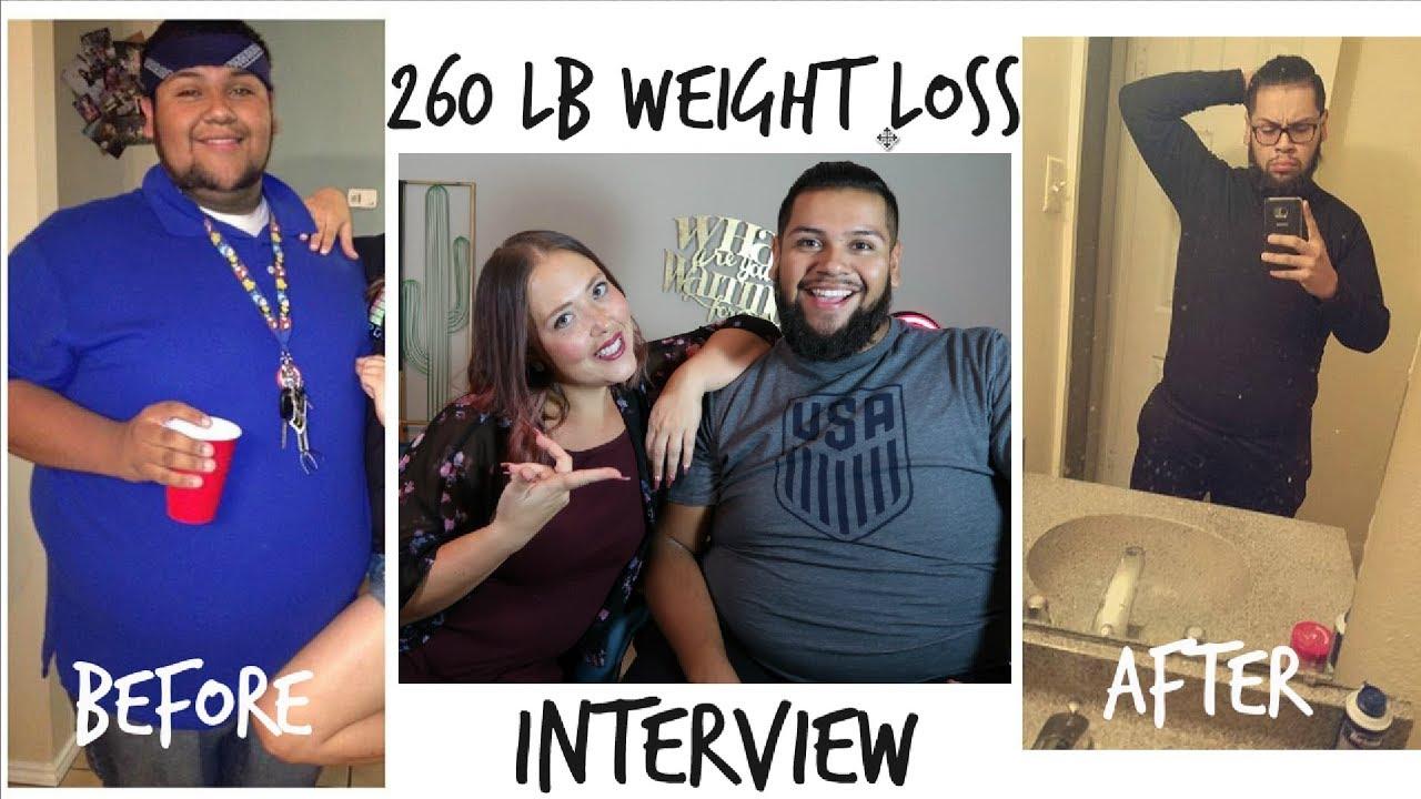 2 week diet plan for weight gain image 5