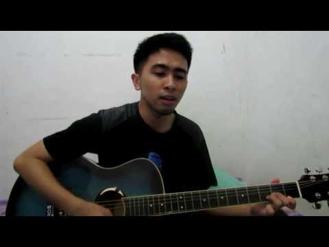 Cover Lagu : Karena Hanya Bunda (Dodi Hidayatullah Ft. Fachmi)