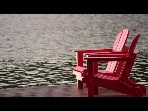 are-docks-covered-by-my-home-insurance?
