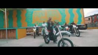 Video Lil Nizzy - Million Dollar Dream download MP3, 3GP, MP4, WEBM, AVI, FLV November 2017