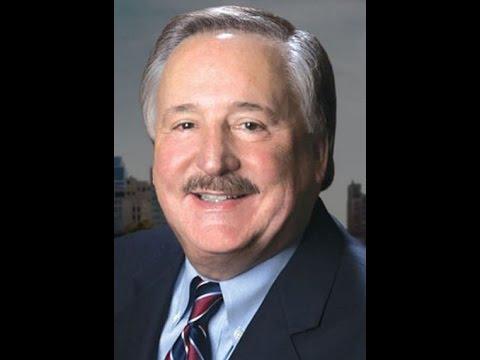 Car Accident Lawyer Jonesboro AR  - Attorney For Arkansas Car Accidents