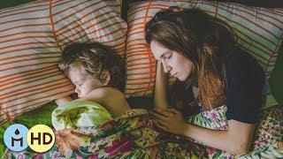 Binaural Sleep | Insomnia Help Sleeping, Ambient Noise for Sleeping, Nap Time, Insomnia Help