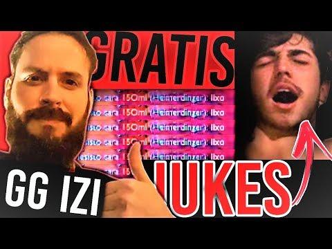 YASUO DO JUKES VS HEIMER DO GRATIS !