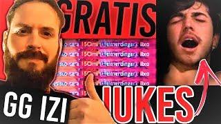 Video YASUO DO JUKES VS HEIMER DO GRATIS ! download MP3, 3GP, MP4, WEBM, AVI, FLV Mei 2018