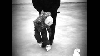надежданации танцы на льду. Звезды на льду.