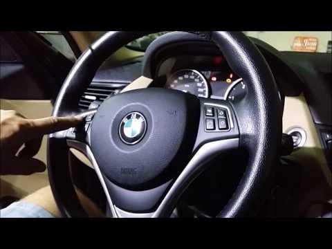 Radio Navegador DVD Android BMW X1. Pantalla 10 pulgadas.