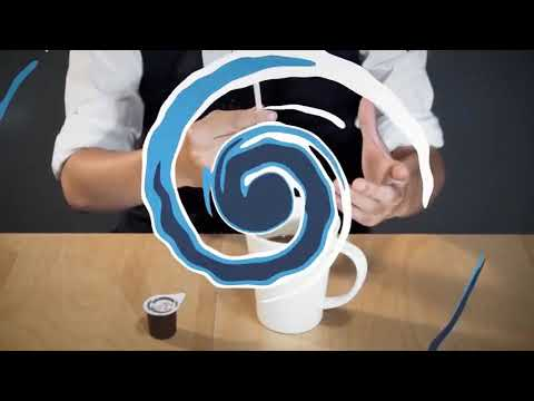 Saturn Magic -Readily Available by ZF & Himitsu Magic - Trick