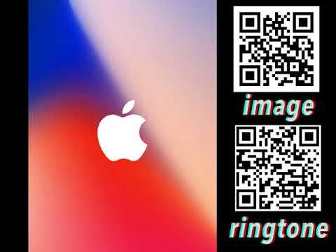 Download Ringtone