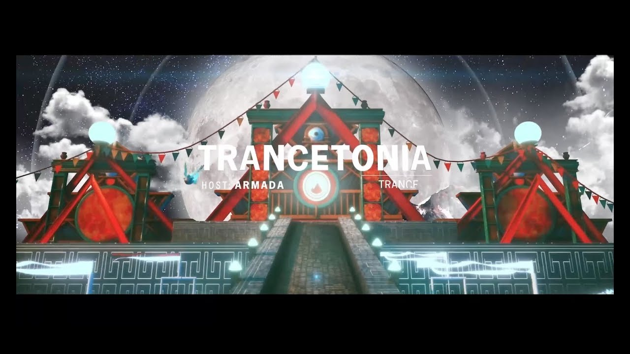 new horizons 2017 trancetonia aftermovie youtube. Black Bedroom Furniture Sets. Home Design Ideas