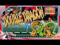 SnesTalgia Super Double Dragon mp3