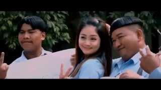 Khmer Movie - Khmer Video - រឿងខ្មែរ - កុនខ្មែរ - Kroloar ey neung - Part 1