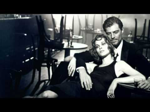 Harry Connick, Jr. & Carla Bruni - And I Love Her