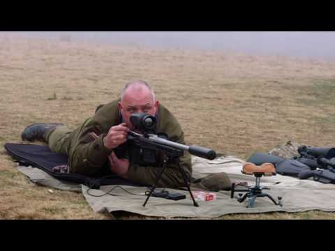 Best Night Vision Scope 2019 - { Top 10 } Night Vision Scopes Review