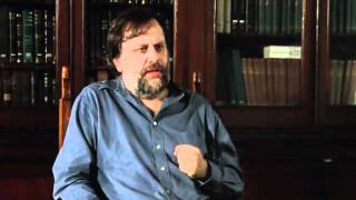 Slavoj Zizek - The Reality of the Virtual-2
