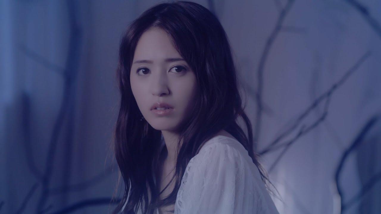 逢田梨香子「for...」Music Video